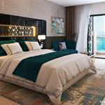 Căn hộ du lịch 5 sao view biển Quy Nhơn, giá 37tr/m2, LH ngay 0905270246