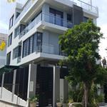 Bán nhà MT đường Nguyễn Bá Huân-Thảo Điền-Q2-DT: 143m2-DTXD: 388m2-1 trệt 4 lầu