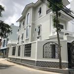 Bán gấp nhà 2 mặt tiền đường Trúc Đường, Thảo Điền. 10x11m giá tốt 16.5 tỷ