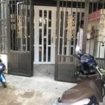 Cho thuê nhà nguyên căn đường Nguyễn Văn Linh Bình Chánh giá 8tr/tháng Ms Diệu