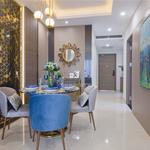 Bán căn hộ du lịch Quy Nhơn Melody mặt tiền biển, đầu tư sinh lợi nhuận, giá 33 triệu/m2
