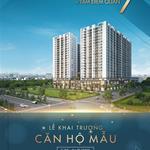 Hưng Thịnh mở bán căn hộ Q7 Boulevard mặt tiền Nguyễn Lương Bằng 1,9 tỷ/căn, góp 18 tháng