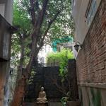 Cho thuê nhà nguyên căn 2 lầu mặt tiền Nguyễn Công Hoan Q Phú Nhuận LH Mr Mạnh