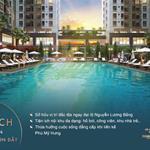 8 lý do để sở hữu căn hộ Q7 Boulevard, căn hộ giá rẻ liền kề Phú Mỹ Hưng. LH 0905270246