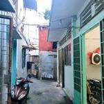 Cho NỮ thuê nhà hẻm xe hơi đường Hoàng Hoa Thám Q Phú Nhuận Giá 3tr/tháng LH Mr Thanh