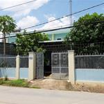Chính chủ cho thuê nhà nguyên căn ngay góc 2 mặt tiền Xã Nhị Bình Hóc Môn Mr Mạnh