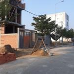 Bán đất đường số 2, Tân Tạo, Bình Tân, LH: 0933097724