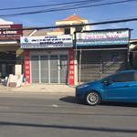 Cần bán nhanh nhà đất mặt tiền Xuân Thuỷ, Thảo Điền cực hiếm, vị trí đẹp kinh doanh tốt