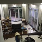 Bán nhà MT đường Số 10, P. Thảo Điền, Q2, DT 7,8mx23m (CN 206m2), giá 23 tỷ, TL