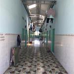 TUỔI ĐÃ CAO, TÔI NHƯỢNG LẠI DÃY TRỌ 16P (THUÊ KÍN) VÀ 300M2 ĐẤT THỔ NGAY KCN NHẬT_MỸ
