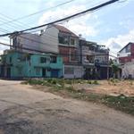 Cần tiền bán gấp mảnh đất 140m2 giá 1.3 tỷ ngay UBNN Phạm Văn Hai Bình Chánh MT 20m.