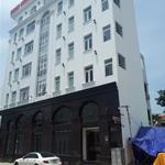 Bán tòa nhà căn hộ phường Thảo Điền, Quận 2