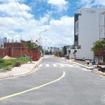 Mở bán dự án VÀNG Khu vực phía tây TPHCM -Tên Lửa 2 Bình Chánh