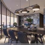 Mở bán căn hộ chuẩn resort 4.0 ngay mũi đèn đỏ quận 7 LH 0935118980