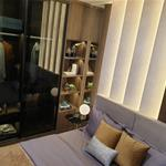 Mở bán căn hộ Q7 Boulevard liền kề khu đô thị Phú Mỹ Hưng
