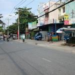 Bán gấp lô đất Trần Văn Giàu - SHR - 700tr, ở sát cụm KCN Lê Minh Xuân,0906736857