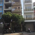 Càn bán nhà 2 mặt tiền Lạc Long Quân P.5 Q.Tân Bình. ( 4x18m ) trệt 3 lầu  giá chi 15.5 tỷ.