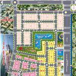 Siêu Dự Án Sân Bay Long Thành AirPort City  giá 7,5tr/m2 Giá Thật Không Ảo