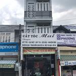 Chính chủ cần sang lại tiệm tóc nhà mặt tiền Hà Huy Giáp P Thạnh Xuân Q12 LH Mr Hoành