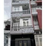 Bán nhà khu Cư xá Bắc Hải, quận 10, phường 15, bề ngang rộng 7m, trệt 1 lầu, giá chỉ 10.5 tỷ