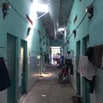 Chính chủ trọ 16 phòng 240m2 An Hạ huyện Bình Chánh giá 1.8 tỷ 0906944405 , đường 30m.