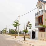 Ngân hàng Vietcombank HT thanh lý 19 nền đất KDC Tên Lửa mới - TP HCM