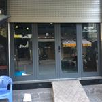 Chính chủ cho thuê nhà nguyên căn 1 lầu mặt tiền Đường Phan Anh Q Bình Tân Ms Thu