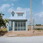 Cần bán gấp căn nhà cấp 4, diện tích 125m2, đường nhựa 20m