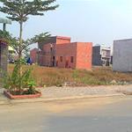 Bán đất Khu dân cư Phạm Văn Hai, 5x18, 5x20, 6x20, Đường lớn, Dân cư đông, Sổ hồng riêng