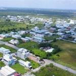 Li hôn chia tài sản nên bán gấp lô đất trong KDC Tân Đức 250m2 giá 1 tỷ.LH:0906617463