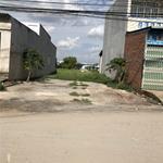 Cần tiền sang gấp lô đất Vườn Thơm ,Bình Chanh... Mặt tiền Đường 12m