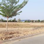 Sacombank HT thanh lý 3 lô góc và 12 nền đất KDC mới BV chợ rẫy 2.MT Trần Văn Giàu