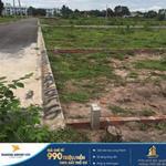 Đất nền thổ cư 100% liền kề sân bay quốc tế Long Thành pháp lí hoàn chỉnh