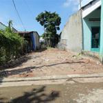 Bán rẻ lô đất 4x20 đường Lại Hùng Cường-Bình Chánh giá 400 triệu có sổ LH 0906944405.