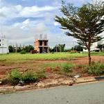 Bán 2 lô đất Hai Thành Bình Chánh mở rộng giá 900tr/nền sổ hồng riêng