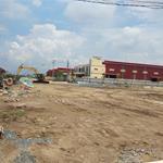 Đất Dân Cư Khu Công Nghiệp Hải Sơn- Tân Đức Ngân Hàng HD Bank Bảo Lãnh Hỗ Trợ Vay 50%.