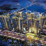 Căn hộ sinh thái resort tặng sân vườn công nghệ 4.0 tại Sài gòn