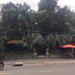 Chính chủ cho thuê mặt bằng kinh doanh 800m2 mặt tiền Tô Ngọc Vân Q Thủ Đức Ms Nhi