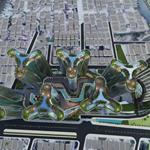 💎 SUNSHINE DIAMOND RIVER - Giá bán chỉ  từ 55 - 60 triệu/m2 - Tặng sân vườn