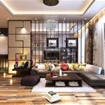 Bán nhà hẻm 644 đường 3/2, P14, Q10, TPHCM( 4x12,5m) vuông vức nhà đẹp giá rẻ
