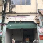 Chính chủ cho thuê nhà nguyên căn mặt tiền Đường Hiệp Bình Q Thủ Đức LH Ms Phượng