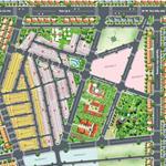 Đất nền KDC Golden City Tân Quy chỉ 680tr/lô,, nhanh tay đầu tư ngay, LH 0978.194.374