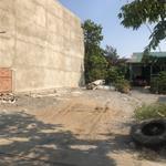 Bán Đất Ngay KCN, Gần Bệnh Viện Chợ Rẫy 2, 125m2, 950 triệu, Sổ Hồng Riêng