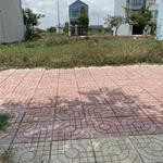 Thanh lý 30 nền đất khu vực Bình Chánh đường Trần Văn Giàu, có Sổ hồng riêng, xây dựng ngay