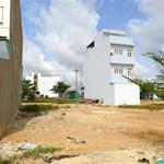 Trân trọng thông báo Ngân Hàng Sacombank thanh lý một số nền đất KDC Tên Lửa 2