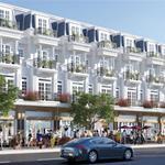 Đất nền Shophouse xã Bình Lợi 100m2 giá chỉ 1,3 tỷ, sổ hồng riêng.LH:0906617463
