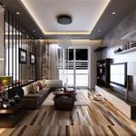Bán nhà 2 mặt tiền đường Lê Hồng Phong, quận 10, DT: 4.5x17m, nhà 2 lầu. Giá 23.5 tỷ