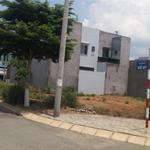 Cần sang lại nền đất góc 12m x 20m, 2 mặt tiền, đối diện Bệnh viện Tân Tạo