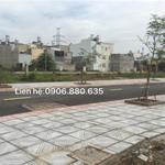 Cần bán KDC Tên Lửa liền kề Bình Tân giá 980TR/nền sổ hồng riêng, LH:0906.880.635