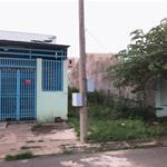 Bán gấp đất thổ cư 100% 90m2 trong khu công nghiệp Lê Minh Xuân, Bình Chánh, sổ hồng riêng